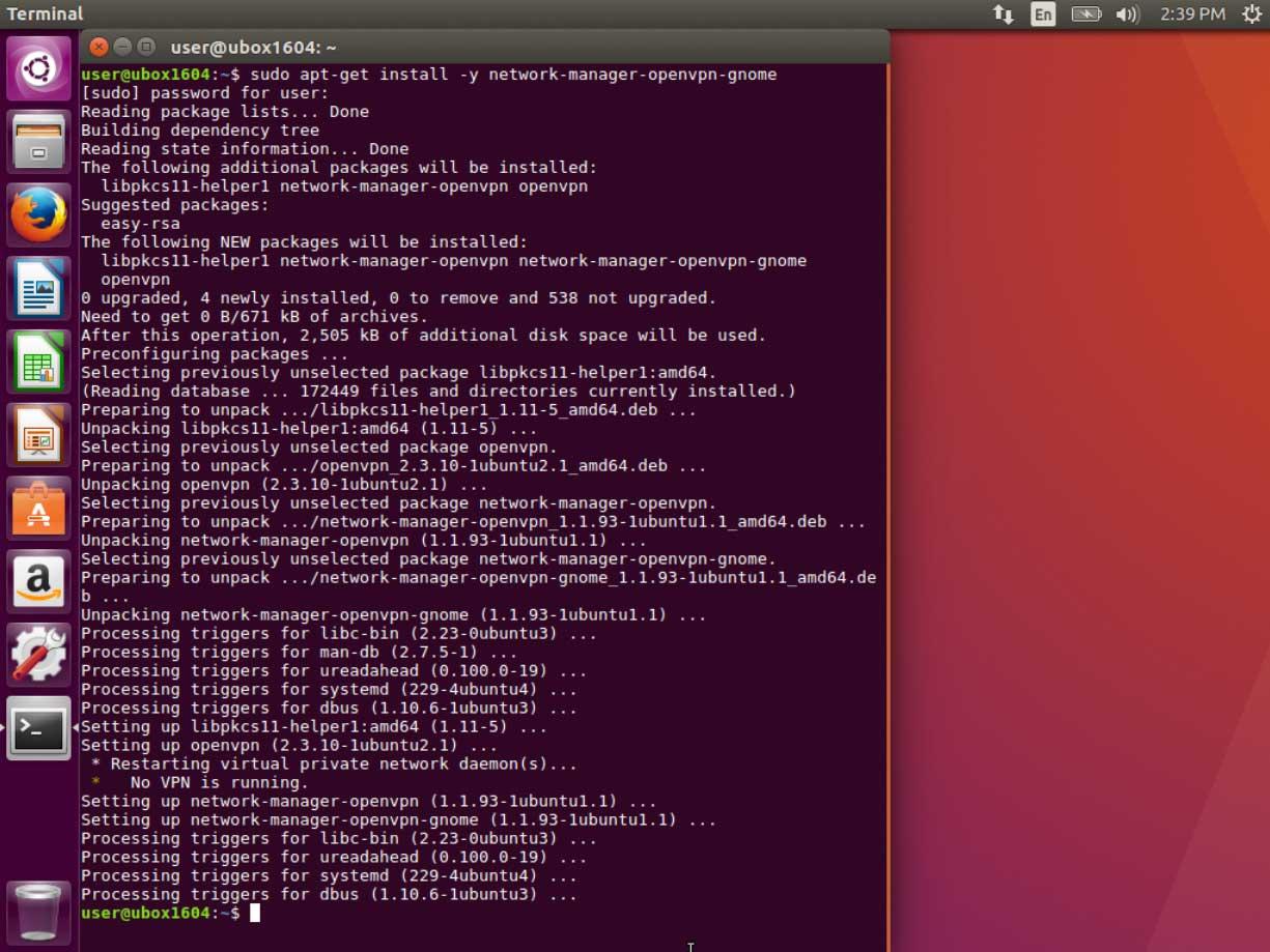BulletVPN-Download-OpenVPN.jpg