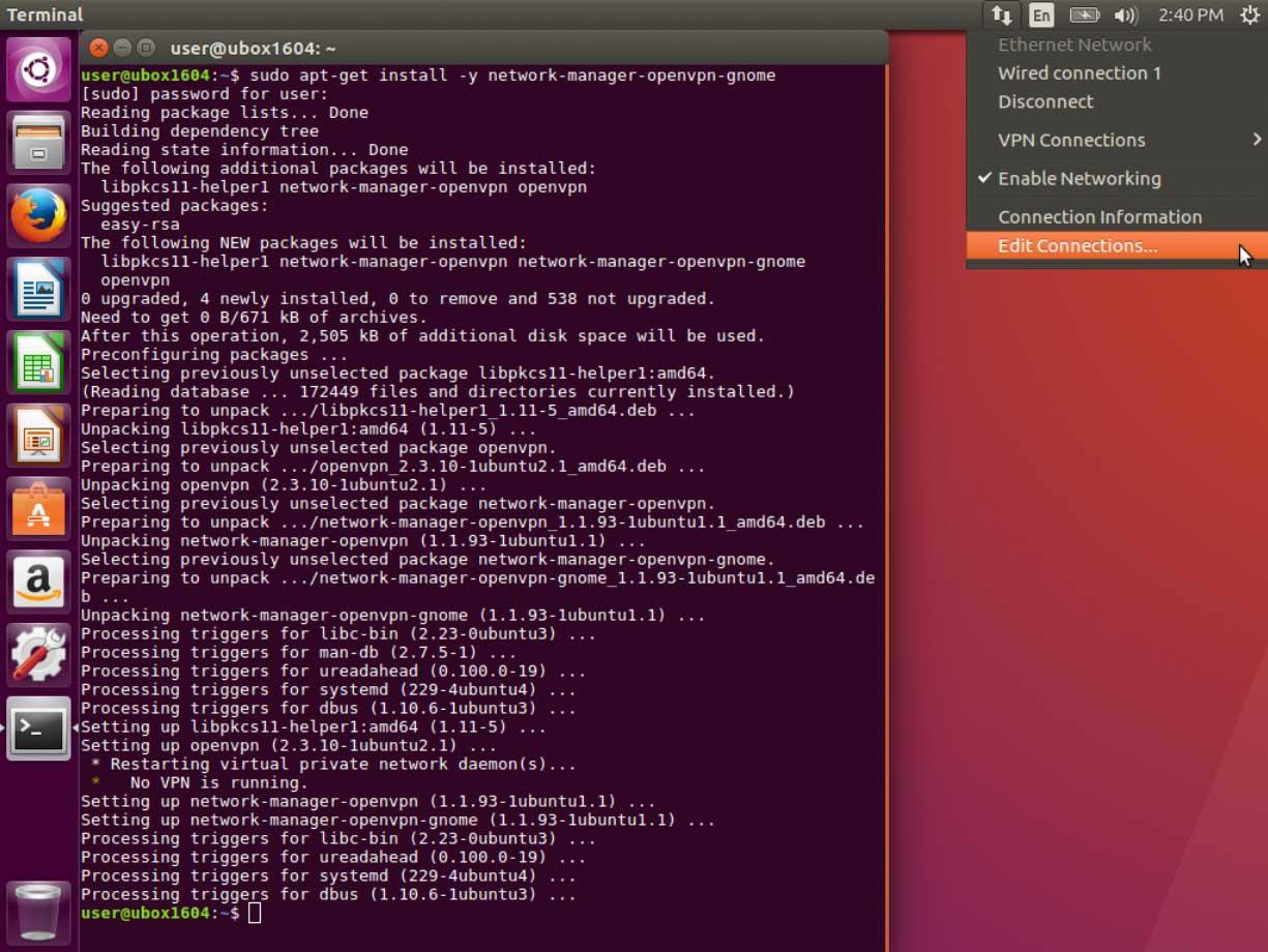 BulletVPN-Network-Manager-Edit-Connections.jpg